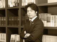 宮嶋弁護士