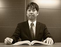 弁護士 吉口直希